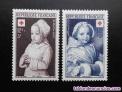 Fotos del anuncio: Excelente oferta de intercambio de sellos 3x1