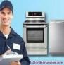 Fotos del anuncio: Servicio tecnico de reparacion de electrodomesticos