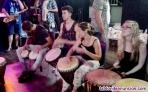 Fotos del anuncio: Taller de percusión en barcelona
