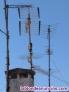 Fotos del anuncio: Electricista Económico se ofrece