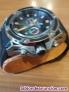 Fotos del anuncio: Reloj acero hjm