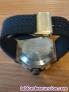 Fotos del anuncio: Reloj oro negro h jm