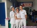 Fotos del anuncio: Enfermero colombiano