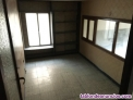 Vendo local de 30 m2 con despacho en altillo