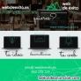 Fotos del anuncio: Diseño web y tiendas virtuales