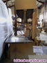 Fotos del anuncio: Maquinaria de carpinteria