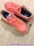 Fotos del anuncio: Zapatillas reebok