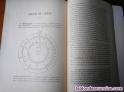Fotos del anuncio: Libro de 1906 manual de la regla de cálculo y del círculo de cálculo guillermo f