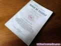 Fotos del anuncio: 1943 teoria y manejo de la regla de calculo por josé garcía cifré
