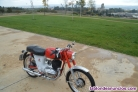 Fotos del anuncio: Vendo Bultaco Junior 125