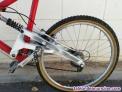 Fotos del anuncio: Bicicleta marin profesional