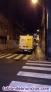 Fotos del anuncio: Mudanzas y transportes