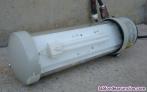 Luminaria seguridad ceacg ee11 pl