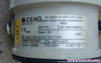 Fotos del anuncio: Luminaria seguridad CEACG EE11 PL