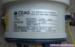 Fotos del anuncio: Luminaria seguridad CEACG AB12265C