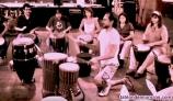 Fotos del anuncio: Taller de percusión en Sant Andreu (Bcn)