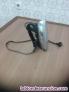 Plancha electrica marca jata de 23 cms. De larga y 12 cms.de ancho, no funciona,