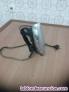 Fotos del anuncio: Plancha electrica marca Jata de 23 cms. De larga y 12 cms.de ancho, no funciona,