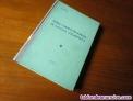 Fotos del anuncio: 1942 libro teoría y manejo de la regla de calculo logarítmica m. Ibañez