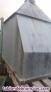 Fotos del anuncio: Tolva de 2, 50 x 3 metros