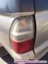 Fotos del anuncio: Pilotos del Mitsubishi L200