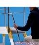 Fotos del anuncio: Escalera palco light
