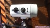 Fotos del anuncio: Flash Electronico submarino Ikelite DS 125