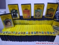 Fotos del anuncio: National geographic video (50 vhs)