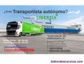 Fotos del anuncio: Libertia Cabezas tractoras al enganche o conjuntos completos