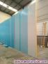 Fotos del anuncio: Por Desmontar empresa VENTA Cámaras frío,secaderos,túneles,salas,panel sándwich