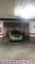 Fotos del anuncio: Alquiler de garage