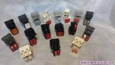 Fotos del anuncio: Repuestos de pequeño electrodomestico