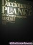 Fotos del anuncio: Diccionario planeta
