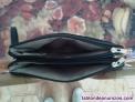 Fotos del anuncio: Bolso-cartera negra mujer