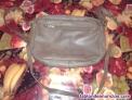 Fotos del anuncio: Bolso marrón oscuro MISAKO