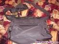 Fotos del anuncio: Bolso marrón tipo impermeable