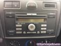 Fotos del anuncio: Radio del ford fiesta