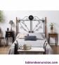 Fotos del anuncio: Tienda de Decoración y Muebles