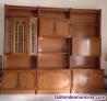 Mueble de salón-comedor