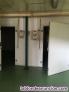Fotos del anuncio: Subastas por LIQUIDACIÓN;Cámaras,túneles,salas,secaderos,panel etc..