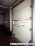 Subastamos cámaras,salas,secaderos,túneles .de liquidación