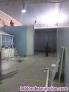 Fotos del anuncio: LIQUIDACIÓN-SUBASTA de Cámaras de frío,secaderos,obradores,panel etc..