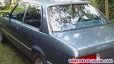 Fotos del anuncio: Se vende clasico bmw 316 1.8 carroceria e 21 del año 1982 gasolina traccion tras