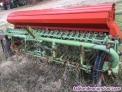 Fotos del anuncio: Vendo sembradora nodet