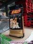 Fotos del anuncio: Pienso de perros de alta energia y gama ecan