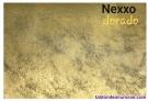Fotos del anuncio: Carro bebe Nexxo Dorado a estrenar