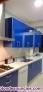Fotos del anuncio: Piso frontal al mar, playa la caleta,libre  2ª quin agosto y 2ª quin septiembre