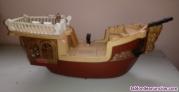 Fotos del anuncio: Barco pirata