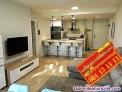 Fotos del anuncio: Precioso piso reformado de 98 m2-moraleja de enmedio-madrid