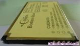 Batería móvil htc desire-s/g12 li-ion 3.7v 1300 mah